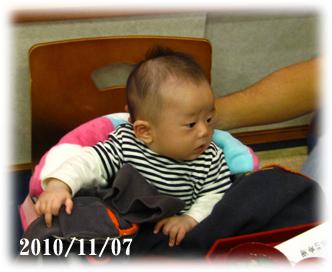 20101107-y.jpg